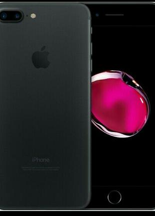 Iphone 7 128gb.🔥🔥.Айфон 7