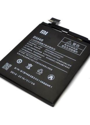 Батарея, Аккумулятор, Акб Xiaomi Redmi Note 3 (BM46)