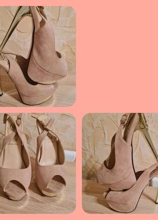 Обувь дёшево разная смотреть все фото
