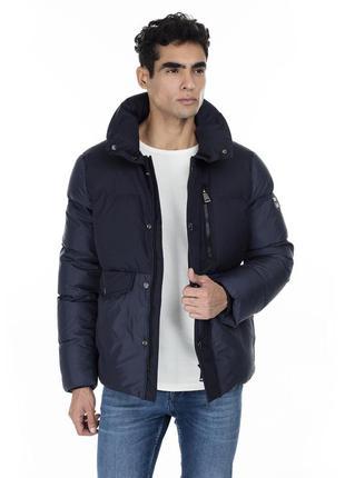 Пуховик куртка lufian