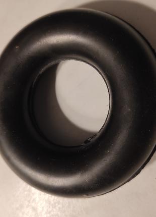 Эспандер ручной резиновый спортивный тренажёр
