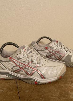 Asics 39,5 кросівки
