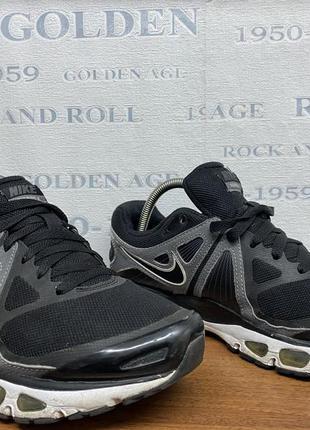 Nike air max  кросівки