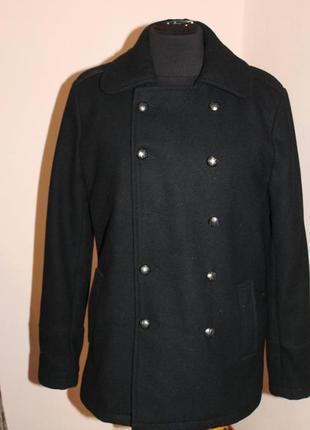 Пальто selected / homme