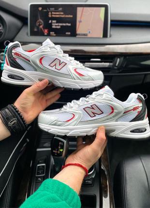 Кросівки нью беланс чоловічі new balance
