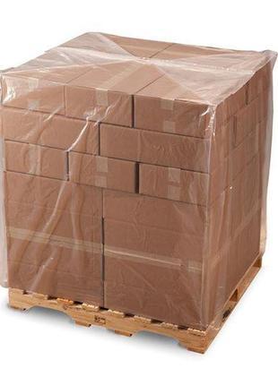 Мешки и пакеты для паллет