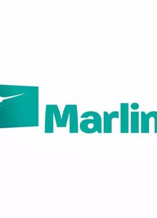Пройду морские тесты. Marlins, CES