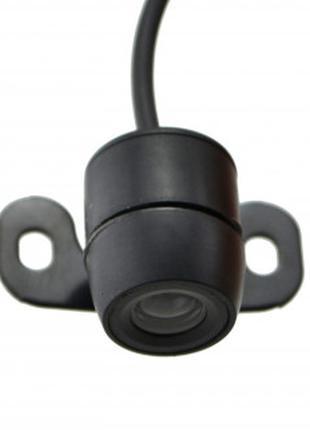 Камера Заднего Вида для Авто Car A100/170