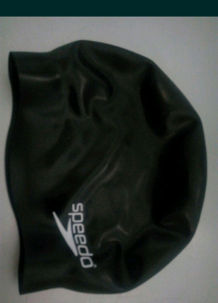 Продам шапочку для плавания