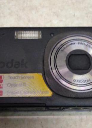 Цифровой фотоаппарат Kodak V1273. 12 мега пикселей.