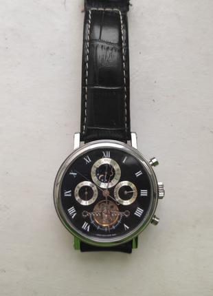 Наручные часы BREGUET 3243P
