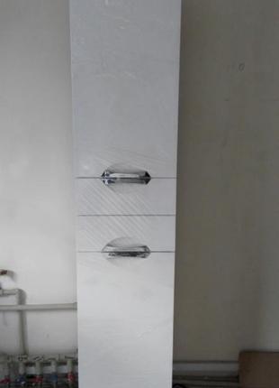 Пенал для ванной