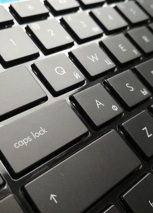 HP Pavilion dv6 AELX6700010 клавиатура оригинал