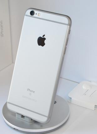 Apple iPhone 6s plus 32GB Neverlock Оригинал