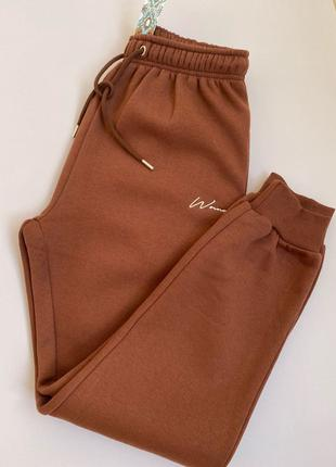 Джоггеры,спортивные штаны