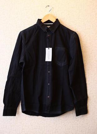 Рубашка anerkdgent (дания)