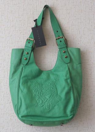 Женская сумка richmond (италия) оригинал