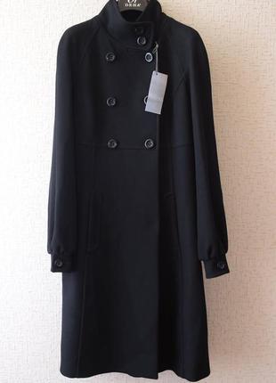 "Пальто richmond ""x"" (италия)"