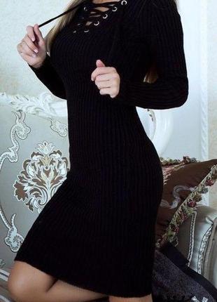 Женское платье al-3034-10