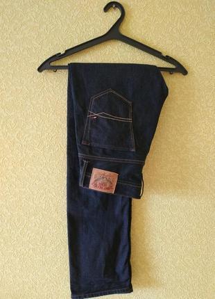 Tommy hilfiger супер джинсы идеал
