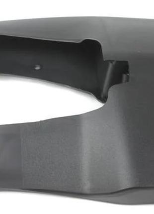 Брызговик передний правый MB Sprinter / VW Crafter 06- Solgy