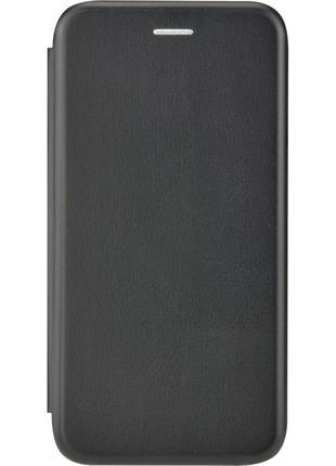 Чехол книжка на Redmi 5 Plus