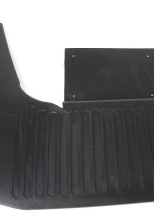 Брызговик задний левый MB Sprinter 408-416CDI 96- Solgy