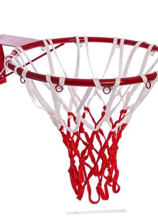 Сетка баскетбольная 2 шт.