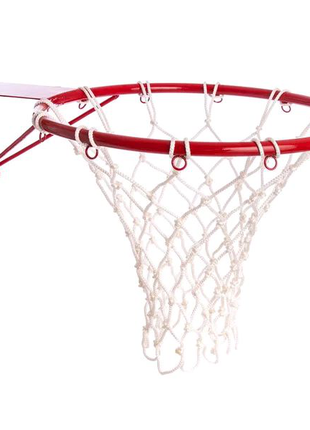Сетка баскетбольная Антимороз UR