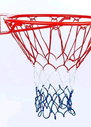 Сетка баскетбольная SPALDING