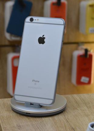 Apple iphone 6s plus 64Gb neverlock оригинал айфон 6s плюс купить