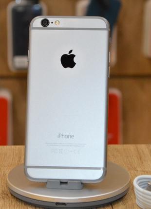 Apple iPhone 6 64GB Neverlock оригинал купить айфон 6 Гарантия