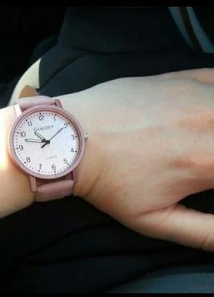 Часы женские gogoey очень привлекательные