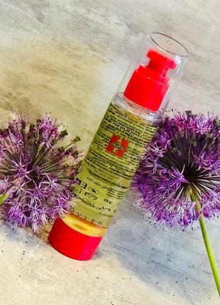 Сироватка для кінчиків волосся lovien essential serum therapy