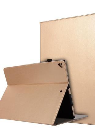 Чехол- книжка Picture Frame со слотом