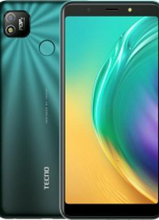 Смартфон TECNO POP 4 (BC2) 2/32Gb