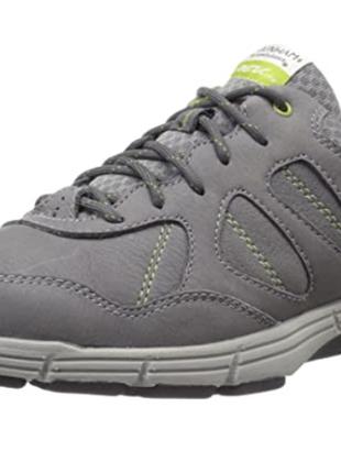 Туфли мужские Dunham, размер 48,5