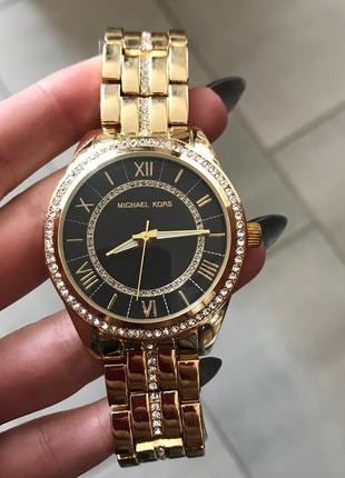 Наручные часы MICHAEL KORS Наручний годинник часи