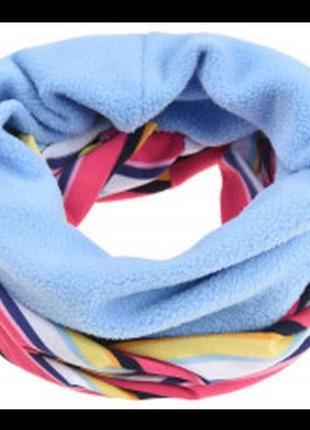 Бафф, многофункциональный шарф, снуд
