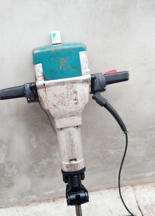 Відбійник отбойник молоток бетонолом 59 Дж