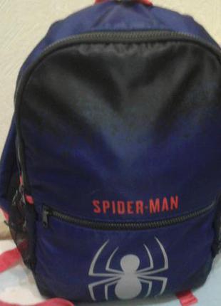 Продам рюкзак,цена 150 грн
