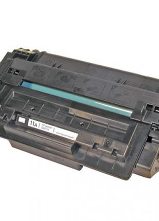 Картридж HP Q6511A (11A), Качество