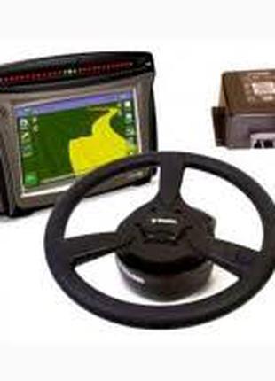 Продаём  навигаторы для сельхоз техники Trimble 250 и 350