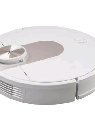 Пилосос Xiaomi VIOMI SE Vacuum Cleaner White