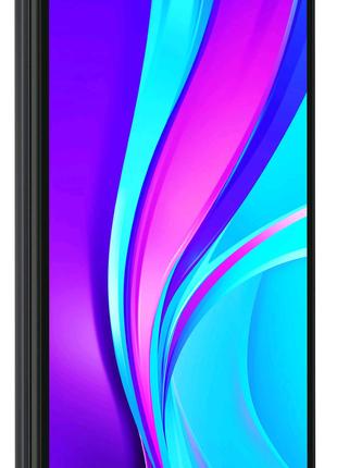 Xiaomi Redmi 9C 2/32Gb NFC