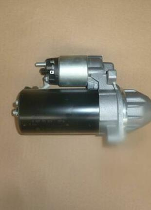 0001115074 Bosch (A0061517401) Mercedes Стартер