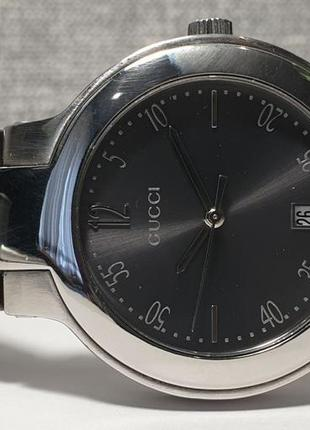 Женские часы gucci 8900m