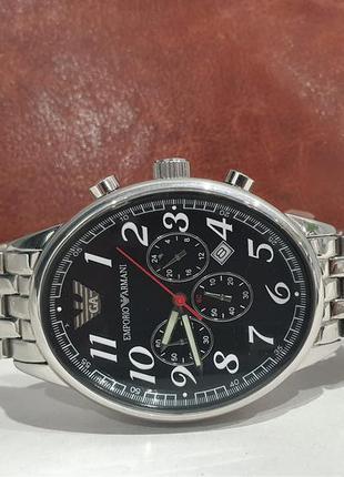 Мужские часы emporio armani ar0115