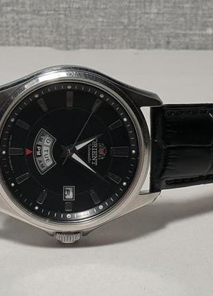 Мужские часы orient ffn02004bh