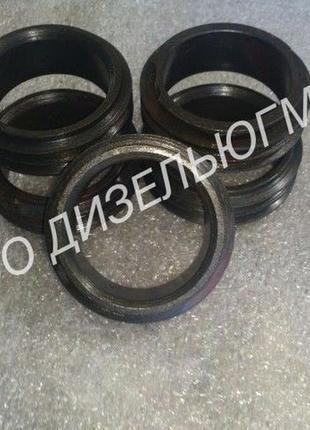 ООО Дизельюгмаш предлагает к поставке кольца на компрессор 2ОК1: